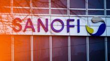 Sanofi to Buy Translate Bio for $3.2 Billion in mRNA Push