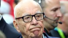 Digital subscriber gains help News Corp results