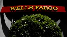 Wells Fargo names new Chair of Board