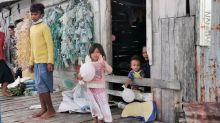 In Malaysia's Sabah, pandemic rages as migrants flee testing