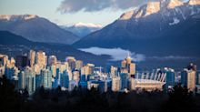 'Going to ignite prices': Vancouver home sales jump 88 per cent in December