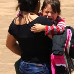 How to help migrant children, families at US border