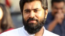 Nivin Pauly Completes 10 Years In The Industry: Announces His New Projects!