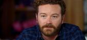 Danny Masterson (Anna Webber/Getty Images for Netflix)