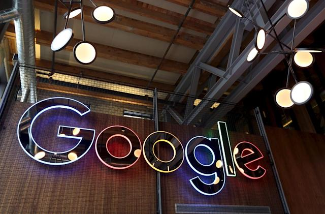 Google aims to share revenue with news publishers