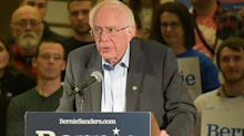 Bernie Sanders would 'tank the markets': Former House GOP Leader