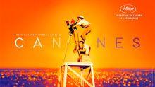 El Festival de Cannes rinde homenaje a Agnès Varda con uno de los carteles más bonitos del certamen