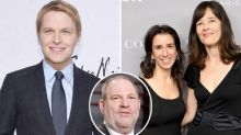 New York Times, New Yorker Share Pulitzer Prize for Harvey Weinstein Bombshells