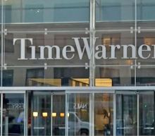 Time Warner Buyout by AT&T Raises Concerns it Could Impact Consumers