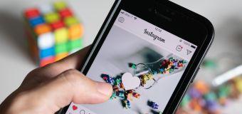 Ausnahmezustand: Instagram-Likes verschwinden und Nutzer rasten aus