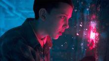 El nuevo adelanto de Stranger Things desvela cómo escapa Eleven del Upside Down
