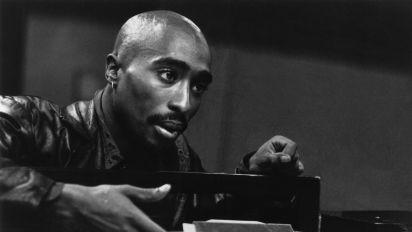 Makaber: Todesauto von Tupac Shakur steht zum Verkauf