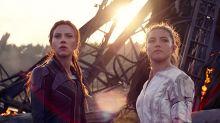 【電影LOL】《黑寡婦》串流戲院同時上架影響收入 Scarlett Johansson 告迪士尼