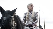 """El aprendizaje de Emilia Clarke en Juego de Tronos: """"Daenerys me enseñó a tener ovarios"""""""