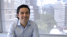 SoftBank pours $100M into Mexico's Konfio