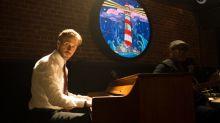 """""""La La Land"""": Nur noch 6 Tage bis zum Kinostart"""