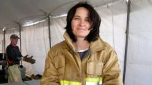 Settlement in firefighter's sexual harassment case