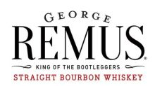 TILL® American Wheat Vodka and George Remus® Bourbon Launch in Illinois with Breakthru Beverage