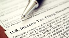 10 Tax Loopholes That Could Save You Thousands