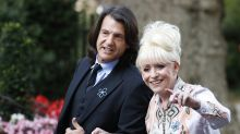 Dame Barbara Windsor may have to go into care home amid Alzheimer's battle