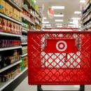 Consumer sentiment steadies in Sept after Aug plunge: UMich
