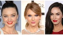 5 Eyeshadow Colors That Will Make Blue Eyes Sparkle Even Brighter