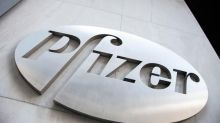 Exclusive: Pfizer to launch consumer health sale in November - sources