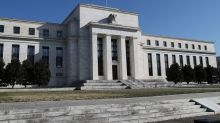 Take Five: Take it easy, central banks - World markets themes for the week ahead