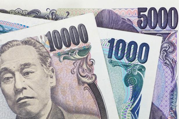 USD/JPY Forex Technical Analysis – Watch for Technical Bounce on First Test of 105.347 to 105.317