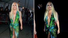 Met Gala: Die aufregendsten Outfits der vergangenen 20 Jahre