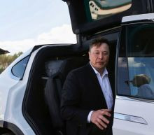Elon Musk Becomes World's Second Richest Man, Knocking Bill Gates Into Third