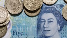 GBP/JPY Price Forecast – British Pound Continues To Consolidate