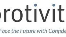 Protiviti Recognized as a Finalist of Global 2020 Microsoft Partner of the Year Awards