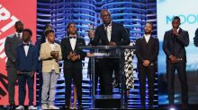 Independent Spirit Awards Report: 'Moonlight' Dominates at Politically Tame Ceremony