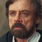 A New Star Wars Rumour Details Luke Skywalker's Surprising Return In Episode 9