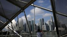 COMMENT: Singapore Home Prices Won't Pop Without Migrants