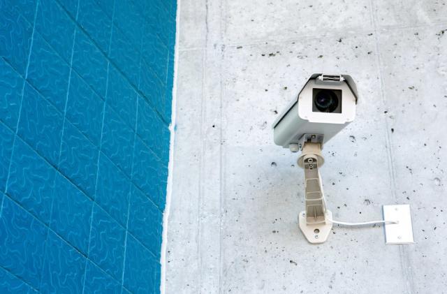 Orlando confirms it's testing Amazon's facial recognition in public