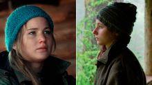Esta joven actriz podría ser la próxima Jennifer Lawrence