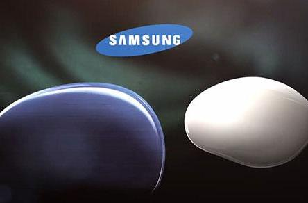 IDC crowns Samsung the biggest phone maker by shipments for Q1 2012