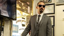 Shia LaBeouf Action Film 'The Tax Collector' Cashes In $317K At Weekend Box Office