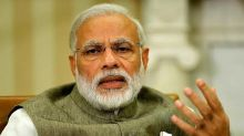 The two announcements which created doubts on the future of PM Modi's favourite reforms