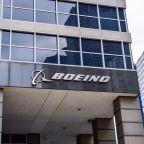 Boeing on the Defensive Ahead of Earnings