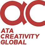ATA Creativity Global Schedules 2021 First Quarter Financial Results Release and Conference Call