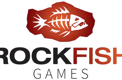 Fishlabs co-founders return with next-gen studio