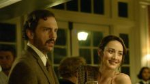 'Grimm' Recap: Love at First Fight