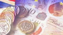 MPs dismiss Hammond's Brexit 'deal dividend' claim