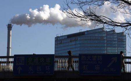 To match Reuters Life! HEART-AIR/POLLUTION