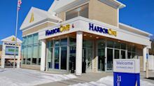 HarborOne seeks up to $300M from stock offering