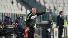 Serie A: Italiano neuer Trainer in Florenz