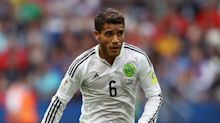 Sources: Galaxy complete $5 million transfer for Jonathan dos Santos